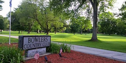 Bowlers Country Club