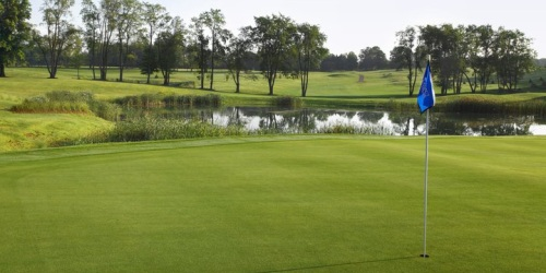 Legacy hills golf club golf in la porte indiana for Laporte indiana phone directory