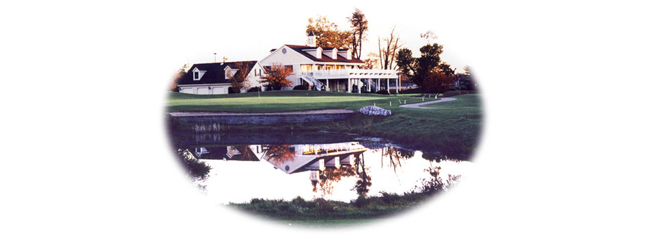 Black Squirrel Golf Club
