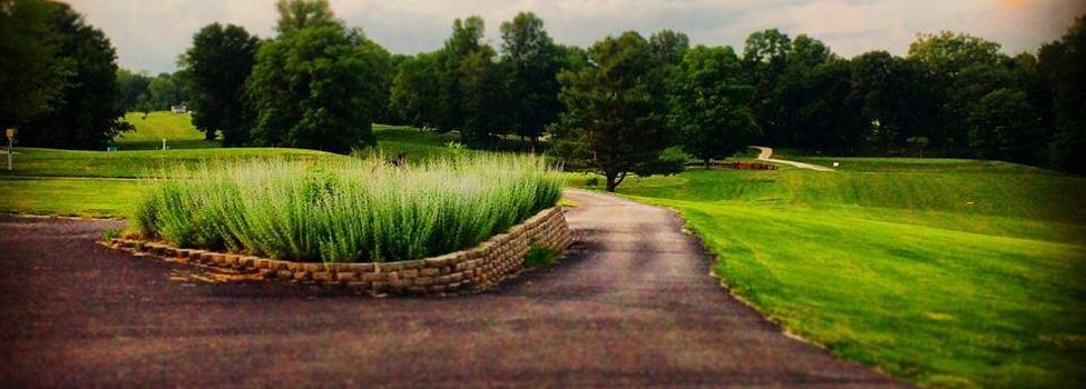 Clover Meadows Golf Course