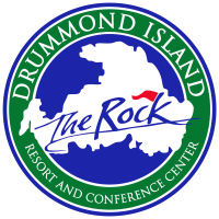 The Rock at Drummond Island Resort IndianaIndianaIndianaIndianaIndianaIndianaIndianaIndianaIndianaIndianaIndianaIndianaIndianaIndianaIndianaIndianaIndianaIndianaIndianaIndianaIndianaIndianaIndianaIndianaIndianaIndianaIndianaIndianaIndianaIndianaIndianaIndianaIndianaIndianaIndianaIndiana golf packages