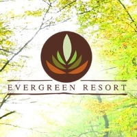 Evergreen Resort IndianaIndianaIndianaIndianaIndianaIndianaIndianaIndianaIndianaIndianaIndianaIndianaIndianaIndianaIndianaIndianaIndianaIndianaIndianaIndianaIndianaIndianaIndianaIndianaIndianaIndianaIndianaIndianaIndianaIndianaIndianaIndianaIndianaIndianaIndianaIndianaIndianaIndianaIndianaIndianaIndianaIndianaIndianaIndianaIndianaIndianaIndianaIndianaIndianaIndianaIndianaIndianaIndianaIndianaIndianaIndianaIndianaIndianaIndianaIndianaIndianaIndianaIndianaIndianaIndianaIndianaIndianaIndianaIndianaIndianaIndianaIndianaIndianaIndianaIndianaIndianaIndianaIndianaIndianaIndianaIndianaIndianaIndianaIndianaIndianaIndianaIndianaIndianaIndianaIndianaIndianaIndianaIndianaIndianaIndianaIndianaIndianaIndianaIndianaIndianaIndianaIndianaIndianaIndianaIndianaIndianaIndianaIndianaIndianaIndianaIndianaIndianaIndianaIndianaIndianaIndianaIndianaIndianaIndianaIndianaIndianaIndianaIndianaIndianaIndianaIndianaIndianaIndiana golf packages