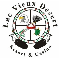 Lac Vieux Desert Golf Course IndianaIndianaIndianaIndianaIndianaIndianaIndianaIndianaIndianaIndianaIndianaIndianaIndianaIndianaIndianaIndianaIndianaIndianaIndianaIndianaIndianaIndianaIndianaIndianaIndianaIndianaIndianaIndianaIndianaIndianaIndianaIndianaIndianaIndianaIndianaIndianaIndianaIndianaIndianaIndianaIndianaIndianaIndianaIndianaIndianaIndianaIndianaIndianaIndianaIndianaIndianaIndianaIndianaIndianaIndianaIndianaIndianaIndianaIndianaIndianaIndianaIndianaIndianaIndianaIndianaIndianaIndianaIndianaIndianaIndianaIndianaIndianaIndianaIndianaIndianaIndianaIndianaIndianaIndianaIndianaIndianaIndianaIndianaIndianaIndianaIndianaIndianaIndianaIndianaIndianaIndianaIndianaIndianaIndianaIndianaIndianaIndianaIndianaIndiana golf packages