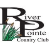 River Pointe Country Club