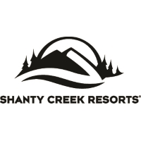 Shanty Creek Resorts IndianaIndianaIndianaIndianaIndianaIndianaIndianaIndianaIndianaIndianaIndianaIndianaIndianaIndianaIndianaIndianaIndianaIndianaIndianaIndianaIndianaIndianaIndianaIndianaIndianaIndianaIndianaIndianaIndianaIndianaIndianaIndianaIndianaIndianaIndianaIndianaIndianaIndianaIndianaIndianaIndianaIndianaIndianaIndianaIndianaIndianaIndianaIndianaIndianaIndianaIndianaIndianaIndianaIndianaIndianaIndianaIndianaIndianaIndianaIndianaIndianaIndianaIndianaIndianaIndianaIndianaIndianaIndianaIndianaIndianaIndianaIndianaIndianaIndiana golf packages