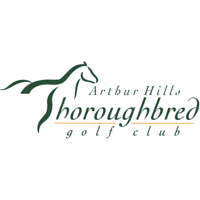 Thoroughbred Golf Club at Double JJ Resort IndianaIndianaIndianaIndianaIndianaIndianaIndianaIndianaIndianaIndianaIndianaIndianaIndianaIndianaIndianaIndianaIndianaIndianaIndianaIndianaIndianaIndianaIndianaIndianaIndianaIndianaIndianaIndianaIndianaIndianaIndianaIndiana golf packages