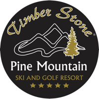 TimberStone Golf Course IndianaIndianaIndianaIndianaIndianaIndianaIndianaIndianaIndianaIndianaIndianaIndianaIndianaIndianaIndianaIndianaIndianaIndianaIndianaIndianaIndianaIndianaIndianaIndianaIndianaIndianaIndianaIndianaIndianaIndiana golf packages
