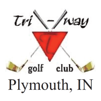 Tri-Way Golf Club