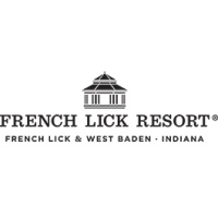Valley Links Course Golf Course