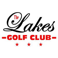 West Bend Lakes Golf Club IndianaIndianaIndianaIndianaIndianaIndianaIndianaIndianaIndianaIndianaIndianaIndianaIndianaIndianaIndianaIndianaIndianaIndianaIndianaIndianaIndianaIndiana golf packages