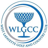 West Lafayette Golf & Country Club
