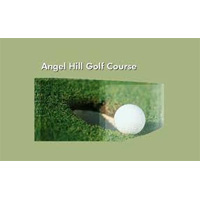 Angel Hill Golf Course