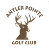 Antlers Pointe Golf Club