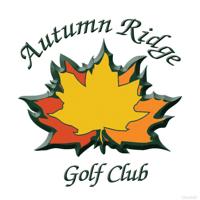 Autumn Ridge Golf Club IndianaIndianaIndianaIndianaIndianaIndianaIndianaIndianaIndianaIndianaIndianaIndianaIndianaIndianaIndianaIndianaIndianaIndianaIndianaIndianaIndianaIndianaIndianaIndianaIndianaIndianaIndianaIndianaIndianaIndianaIndianaIndianaIndianaIndianaIndianaIndianaIndianaIndianaIndianaIndianaIndianaIndianaIndianaIndianaIndianaIndianaIndianaIndianaIndianaIndianaIndianaIndianaIndianaIndianaIndianaIndianaIndianaIndianaIndianaIndianaIndianaIndianaIndianaIndianaIndianaIndianaIndianaIndianaIndianaIndianaIndianaIndianaIndianaIndianaIndianaIndianaIndianaIndianaIndianaIndianaIndianaIndianaIndianaIndianaIndianaIndianaIndianaIndianaIndianaIndianaIndianaIndianaIndianaIndianaIndianaIndianaIndianaIndianaIndianaIndianaIndianaIndianaIndianaIndianaIndianaIndianaIndianaIndianaIndianaIndianaIndianaIndianaIndianaIndianaIndianaIndianaIndianaIndiana golf packages