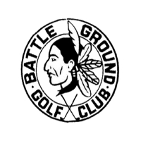 Battleground Golf Club