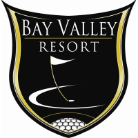 Bay Valley Resort & Conference Center IndianaIndianaIndianaIndianaIndianaIndianaIndianaIndianaIndianaIndianaIndianaIndianaIndianaIndianaIndianaIndianaIndianaIndianaIndianaIndianaIndianaIndianaIndianaIndianaIndianaIndianaIndianaIndianaIndianaIndianaIndianaIndianaIndianaIndianaIndianaIndianaIndianaIndianaIndianaIndianaIndianaIndianaIndianaIndianaIndianaIndianaIndianaIndianaIndianaIndianaIndianaIndianaIndianaIndianaIndianaIndianaIndianaIndianaIndianaIndianaIndianaIndianaIndianaIndianaIndianaIndianaIndianaIndianaIndianaIndianaIndianaIndianaIndianaIndianaIndianaIndianaIndianaIndianaIndianaIndianaIndianaIndianaIndianaIndianaIndianaIndianaIndianaIndianaIndianaIndianaIndianaIndianaIndianaIndianaIndianaIndianaIndianaIndianaIndianaIndianaIndianaIndianaIndianaIndianaIndianaIndianaIndianaIndianaIndianaIndianaIndianaIndianaIndianaIndianaIndianaIndianaIndianaIndianaIndianaIndianaIndianaIndianaIndianaIndianaIndianaIndianaIndianaIndianaIndianaIndianaIndianaIndianaIndianaIndianaIndianaIndianaIndianaIndianaIndianaIndianaIndianaIndianaIndianaIndianaIndianaIndianaIndianaIndianaIndianaIndianaIndianaIndianaIndianaIndianaIndianaIndianaIndianaIndianaIndianaIndianaIndianaIndianaIndianaIndianaIndianaIndianaIndianaIndianaIndianaIndianaIndianaIndiana golf packages