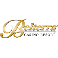 Belterra Golf Club golf app