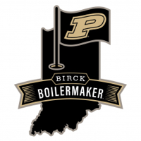 Birck Boilermaker Golf Complex, Kampen Course IndianaIndianaIndianaIndianaIndianaIndianaIndianaIndianaIndianaIndianaIndianaIndianaIndianaIndianaIndianaIndianaIndianaIndianaIndianaIndianaIndianaIndianaIndianaIndianaIndianaIndianaIndianaIndianaIndianaIndianaIndianaIndianaIndianaIndianaIndianaIndianaIndianaIndianaIndianaIndianaIndianaIndianaIndianaIndianaIndianaIndianaIndianaIndianaIndianaIndianaIndianaIndianaIndianaIndianaIndianaIndianaIndianaIndianaIndianaIndianaIndianaIndianaIndianaIndianaIndianaIndianaIndianaIndianaIndiana golf packages