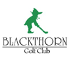Blackthorn Golf Club