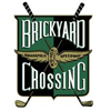 Brickyard Crossing