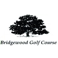 Bridgewood Golf Course IndianaIndianaIndianaIndianaIndianaIndianaIndianaIndianaIndianaIndianaIndianaIndianaIndianaIndianaIndianaIndianaIndianaIndianaIndianaIndianaIndianaIndianaIndianaIndianaIndianaIndianaIndianaIndianaIndianaIndianaIndianaIndianaIndianaIndianaIndianaIndianaIndianaIndianaIndianaIndianaIndianaIndianaIndianaIndianaIndianaIndianaIndianaIndianaIndianaIndianaIndianaIndianaIndianaIndianaIndianaIndianaIndianaIndianaIndianaIndianaIndianaIndianaIndianaIndianaIndianaIndianaIndianaIndianaIndianaIndianaIndianaIndianaIndianaIndianaIndianaIndianaIndianaIndianaIndianaIndianaIndianaIndianaIndianaIndianaIndianaIndianaIndianaIndianaIndianaIndianaIndianaIndianaIndianaIndianaIndianaIndianaIndianaIndianaIndianaIndianaIndianaIndianaIndianaIndianaIndianaIndianaIndianaIndianaIndianaIndianaIndianaIndianaIndianaIndianaIndianaIndianaIndianaIndianaIndianaIndianaIndianaIndianaIndianaIndianaIndianaIndianaIndianaIndianaIndianaIndianaIndianaIndianaIndianaIndianaIndianaIndianaIndianaIndianaIndianaIndianaIndianaIndianaIndianaIndianaIndianaIndianaIndiana golf packages