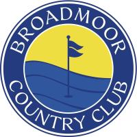 Broadmoor Country Club