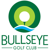 Bulls Eye Country Club IndianaIndianaIndianaIndianaIndianaIndianaIndianaIndianaIndianaIndianaIndianaIndianaIndianaIndianaIndianaIndianaIndianaIndianaIndianaIndianaIndianaIndianaIndianaIndianaIndianaIndianaIndianaIndianaIndianaIndianaIndianaIndianaIndianaIndianaIndianaIndianaIndianaIndianaIndianaIndianaIndianaIndianaIndianaIndianaIndianaIndianaIndianaIndianaIndianaIndianaIndianaIndianaIndianaIndianaIndianaIndianaIndianaIndianaIndianaIndianaIndianaIndianaIndianaIndianaIndianaIndianaIndianaIndianaIndianaIndianaIndianaIndianaIndianaIndianaIndianaIndianaIndianaIndianaIndianaIndianaIndianaIndianaIndianaIndianaIndianaIndianaIndianaIndianaIndianaIndianaIndianaIndianaIndianaIndianaIndianaIndianaIndianaIndianaIndianaIndianaIndianaIndianaIndianaIndianaIndianaIndianaIndianaIndianaIndianaIndianaIndianaIndianaIndianaIndianaIndianaIndianaIndianaIndianaIndianaIndianaIndianaIndianaIndianaIndianaIndianaIndianaIndianaIndianaIndianaIndianaIndianaIndianaIndianaIndianaIndianaIndianaIndianaIndianaIndianaIndianaIndianaIndianaIndiana golf packages