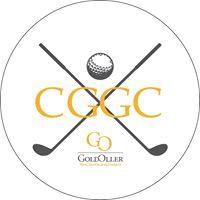 Canterbury Green Golf Course golf app