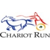 Chariot Run Golf Course