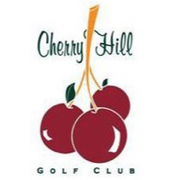 Cherry Hill Golf Club