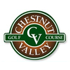 Chestnut Valley Golf Course IndianaIndianaIndianaIndianaIndianaIndianaIndianaIndianaIndianaIndianaIndianaIndianaIndianaIndianaIndianaIndianaIndianaIndianaIndianaIndianaIndianaIndianaIndianaIndianaIndianaIndianaIndianaIndianaIndianaIndianaIndianaIndianaIndianaIndianaIndianaIndianaIndianaIndianaIndianaIndianaIndianaIndianaIndianaIndianaIndianaIndianaIndianaIndianaIndianaIndianaIndianaIndianaIndianaIndianaIndianaIndianaIndianaIndianaIndianaIndianaIndianaIndianaIndianaIndianaIndianaIndianaIndianaIndianaIndianaIndianaIndianaIndianaIndianaIndianaIndianaIndianaIndianaIndianaIndianaIndianaIndianaIndianaIndianaIndianaIndianaIndianaIndianaIndianaIndianaIndianaIndianaIndianaIndianaIndianaIndianaIndianaIndianaIndianaIndianaIndianaIndianaIndianaIndianaIndianaIndianaIndianaIndianaIndianaIndianaIndianaIndianaIndianaIndianaIndianaIndianaIndianaIndianaIndianaIndianaIndianaIndianaIndianaIndianaIndianaIndianaIndianaIndianaIndianaIndianaIndianaIndianaIndianaIndianaIndianaIndianaIndianaIndianaIndianaIndianaIndianaIndianaIndiana golf packages