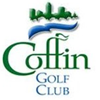 Coffin Golf Club
