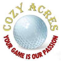 Cozy Acres Golf Links