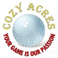 Cozy Acres Golf Links