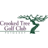 Crooked Tree Golf Club IndianaIndianaIndianaIndianaIndianaIndianaIndianaIndianaIndianaIndianaIndianaIndianaIndianaIndianaIndianaIndianaIndianaIndianaIndianaIndianaIndianaIndianaIndianaIndianaIndianaIndianaIndianaIndianaIndianaIndianaIndianaIndianaIndianaIndianaIndianaIndianaIndianaIndianaIndianaIndianaIndianaIndianaIndianaIndianaIndianaIndianaIndianaIndianaIndianaIndianaIndianaIndianaIndianaIndianaIndianaIndianaIndianaIndianaIndianaIndianaIndianaIndianaIndianaIndianaIndianaIndianaIndianaIndianaIndianaIndianaIndianaIndianaIndianaIndianaIndianaIndianaIndianaIndianaIndianaIndianaIndianaIndianaIndianaIndianaIndianaIndianaIndianaIndianaIndianaIndianaIndianaIndianaIndianaIndianaIndianaIndianaIndianaIndianaIndianaIndianaIndianaIndianaIndianaIndianaIndianaIndianaIndianaIndianaIndianaIndianaIndianaIndianaIndianaIndianaIndianaIndianaIndianaIndianaIndianaIndianaIndianaIndianaIndianaIndianaIndianaIndianaIndianaIndianaIndianaIndianaIndianaIndianaIndianaIndianaIndianaIndianaIndianaIndianaIndianaIndiana golf packages