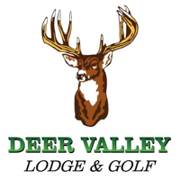 Deer Valley Golf Course IndianaIndianaIndianaIndianaIndianaIndianaIndianaIndianaIndianaIndianaIndianaIndianaIndianaIndianaIndianaIndianaIndianaIndianaIndianaIndianaIndianaIndianaIndianaIndianaIndianaIndianaIndianaIndianaIndianaIndianaIndianaIndianaIndianaIndianaIndianaIndianaIndianaIndianaIndianaIndianaIndianaIndianaIndianaIndianaIndianaIndianaIndianaIndianaIndianaIndianaIndianaIndianaIndianaIndianaIndianaIndianaIndianaIndianaIndianaIndianaIndianaIndianaIndianaIndianaIndianaIndianaIndianaIndianaIndianaIndianaIndianaIndianaIndianaIndianaIndianaIndianaIndianaIndianaIndianaIndianaIndianaIndianaIndianaIndianaIndianaIndianaIndianaIndianaIndianaIndianaIndianaIndianaIndianaIndianaIndianaIndianaIndianaIndianaIndianaIndianaIndianaIndianaIndianaIndianaIndianaIndianaIndianaIndianaIndianaIndianaIndianaIndianaIndianaIndianaIndianaIndianaIndianaIndianaIndianaIndianaIndianaIndianaIndianaIndianaIndianaIndianaIndiana golf packages