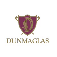 Dunmaglas Golf Course IndianaIndianaIndianaIndianaIndianaIndianaIndianaIndianaIndianaIndianaIndianaIndianaIndianaIndianaIndianaIndianaIndianaIndianaIndianaIndianaIndianaIndianaIndianaIndianaIndianaIndianaIndianaIndianaIndianaIndianaIndianaIndianaIndianaIndianaIndianaIndianaIndianaIndianaIndianaIndianaIndianaIndianaIndianaIndianaIndianaIndianaIndianaIndianaIndianaIndianaIndianaIndianaIndianaIndianaIndianaIndianaIndianaIndianaIndianaIndianaIndianaIndianaIndianaIndianaIndianaIndianaIndianaIndianaIndianaIndianaIndianaIndianaIndianaIndianaIndianaIndianaIndianaIndianaIndianaIndianaIndianaIndianaIndianaIndianaIndianaIndianaIndianaIndianaIndianaIndianaIndianaIndianaIndianaIndianaIndianaIndianaIndianaIndianaIndianaIndianaIndianaIndianaIndianaIndianaIndianaIndianaIndianaIndianaIndianaIndianaIndianaIndianaIndianaIndianaIndianaIndianaIndianaIndianaIndianaIndianaIndianaIndianaIndianaIndianaIndianaIndianaIndianaIndianaIndianaIndianaIndianaIndianaIndianaIndiana golf packages