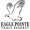 Eagle Pointe Golf Resort