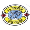 John H. Fendrich Golf Course