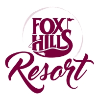 Fox Hills Resort IndianaIndianaIndianaIndianaIndianaIndianaIndianaIndianaIndianaIndianaIndianaIndianaIndianaIndianaIndianaIndianaIndianaIndianaIndianaIndianaIndianaIndianaIndianaIndianaIndianaIndianaIndianaIndianaIndianaIndianaIndianaIndianaIndianaIndianaIndianaIndianaIndianaIndianaIndianaIndianaIndianaIndianaIndianaIndianaIndianaIndianaIndianaIndianaIndianaIndianaIndianaIndianaIndianaIndianaIndianaIndianaIndianaIndianaIndianaIndianaIndianaIndianaIndianaIndianaIndianaIndianaIndianaIndianaIndianaIndianaIndianaIndianaIndianaIndianaIndianaIndianaIndianaIndianaIndianaIndianaIndianaIndianaIndianaIndianaIndianaIndianaIndianaIndianaIndianaIndianaIndianaIndianaIndianaIndianaIndianaIndianaIndianaIndianaIndianaIndianaIndianaIndianaIndianaIndianaIndianaIndianaIndianaIndianaIndiana golf packages