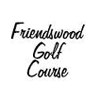 Friendswood Golf Course