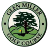 Glen Miller Golf Course - Closed