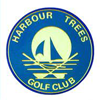 Harbour Trees Golf Club