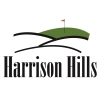 Harrison Hills Golf & CC