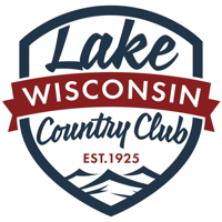 Lake Wisconsin Country Club IndianaIndianaIndianaIndianaIndianaIndianaIndianaIndianaIndianaIndianaIndianaIndianaIndianaIndianaIndianaIndianaIndianaIndianaIndianaIndianaIndianaIndianaIndianaIndianaIndianaIndianaIndianaIndianaIndianaIndianaIndianaIndianaIndianaIndianaIndianaIndianaIndianaIndianaIndianaIndianaIndianaIndianaIndianaIndianaIndianaIndianaIndianaIndianaIndianaIndianaIndianaIndianaIndianaIndianaIndianaIndianaIndianaIndianaIndianaIndianaIndianaIndianaIndianaIndianaIndianaIndianaIndianaIndianaIndianaIndianaIndianaIndianaIndianaIndianaIndianaIndianaIndianaIndianaIndianaIndianaIndianaIndianaIndianaIndiana golf packages