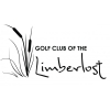 Golf Club of the Limberlost