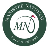 Manistee National Golf & Resort IndianaIndianaIndianaIndianaIndianaIndianaIndianaIndianaIndianaIndianaIndianaIndianaIndianaIndianaIndianaIndianaIndianaIndianaIndianaIndianaIndianaIndianaIndianaIndianaIndianaIndianaIndianaIndianaIndianaIndianaIndianaIndianaIndianaIndianaIndianaIndianaIndianaIndianaIndianaIndianaIndianaIndianaIndianaIndianaIndianaIndianaIndianaIndianaIndianaIndianaIndianaIndianaIndianaIndianaIndianaIndianaIndianaIndianaIndianaIndianaIndianaIndianaIndianaIndianaIndianaIndianaIndianaIndianaIndianaIndianaIndianaIndianaIndianaIndianaIndianaIndianaIndianaIndianaIndianaIndianaIndianaIndianaIndianaIndianaIndianaIndianaIndianaIndianaIndianaIndianaIndiana golf packages