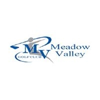 Meadow Valley Golf Club