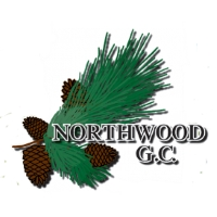 Northwood Golf Course IndianaIndianaIndianaIndianaIndianaIndianaIndianaIndianaIndianaIndianaIndianaIndianaIndianaIndianaIndianaIndianaIndianaIndianaIndianaIndianaIndianaIndianaIndianaIndianaIndianaIndianaIndianaIndianaIndianaIndianaIndianaIndianaIndianaIndianaIndianaIndianaIndianaIndianaIndianaIndianaIndianaIndianaIndianaIndianaIndianaIndianaIndianaIndianaIndianaIndianaIndianaIndianaIndianaIndianaIndianaIndianaIndianaIndianaIndianaIndianaIndianaIndianaIndianaIndianaIndianaIndianaIndianaIndianaIndiana golf packages