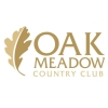 Oak Meadow Country Club